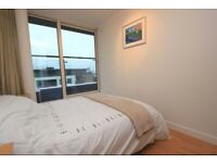 COME GET A ROOM TODAY FOR £0 RENT! **DSS ACCEPTED** **IMMEDIATE MOVE IN** **BILLS INCLUDED**