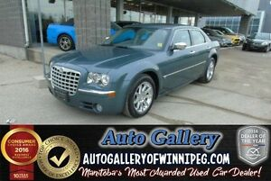 2006 Chrysler 300 C *HEMI/LTHR/ROOF