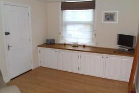 Lovely, newly redecorated, 1 bed Flat in East Grinstead