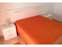 Cheap holiday apartment/ MURCIA, SPAIN