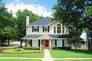 FREE LIST OF HOMES FOR SALE UPDATED DAILY!
