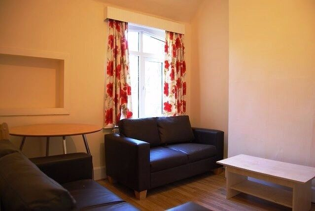 Unbeatable Value Two Double Bedroom Flat
