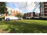REGIONAL HOMES ARE PLEASED TO OFFER THIS 2 BEDROOM FLAT: HAGLEY ROAD, EDGBASTON, FURNISHED!!!