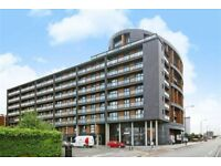 1 Bedroom Modern Apartment for let in Silver Dock, Canning town London E16 1BF