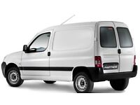 Man with a van.. Anything you need gone! Hampshire and surrounding areas