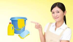 Professional House Cleaning  and Office Cleaning Services Spring Hill Brisbane North East Preview