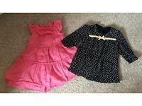 10 baby dresses