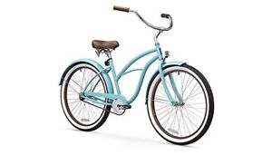 LOOKING FOR : bike