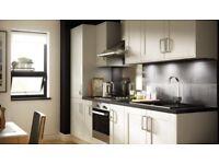 Cheap single room Liverpool Street area £85 per week Call 07964227453