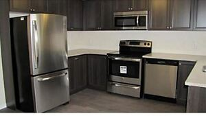 Great Location/ Great Value!!! call today Kitchener / Waterloo Kitchener Area image 2