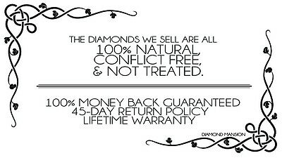 2.70ctw Bridal Wedding Set Cushion Cut Halo Pave Natural Diamond Ring - GIA 1