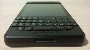 Blackberry Dev Alpha C (DAC) Kitchener / Waterloo Kitchener Area image 3