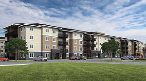 Now Pre-Leasing