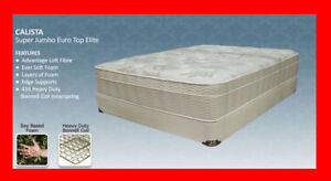 Queen Size Mattress Sets Starting At $329.99 Yvonne's Furniture