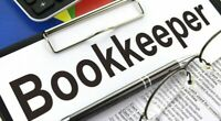 Bookkeeping Skills Available Part Time