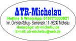 ATR-Michelau