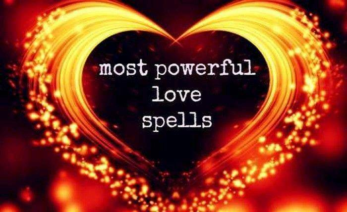 Top Love Spell Caster in London Uk Call Now, Indian Psychic | in
