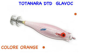 TOTANARA-DTD-MODEL-GLAVOC-MIS-2-5-COLOR-ORANGE-FLUO