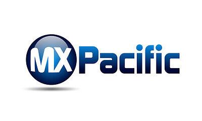 MX Pacific