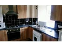 1 BEDROOM FLAT UP FOR RENT