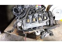 Audi A8 (2001 D2) 4.2 litre V8 engine for sale