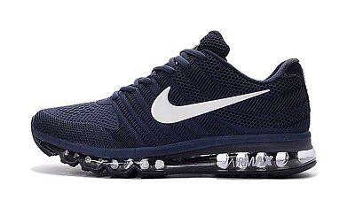 buy online 22dec 9b0cb Scarpe Nike Pagamento In Contrassegno