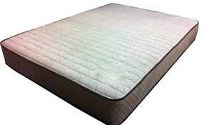 Mattresses/ Box Springs Largest in stock Mattresses in Cornwall Cornwall Ontario image 6