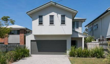 Great Home or Investment - Bayside Living SEQ