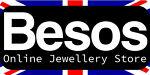 besosjewellery
