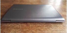 Samsung Series 5 540U3C Laptop (Like New)
