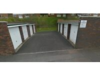 Spacious Garage for rent Evington area Very safe near General Hospital