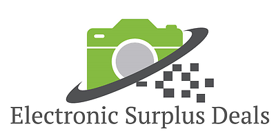 ElectronicSurplusDeals