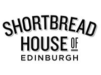 SHORTBREAD BAKERY - looking for enthusiastic team members