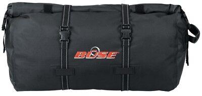 Büse Motorrad Gepäcktasche 40 Liter Gepäckrolle Packtasche Seesack