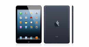 PERFECT CONDITION IPAD MINI 32GB + CASE FOR ONLY $225!