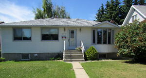 Wow!! Sunny Bright newly renovated in amazing location!