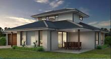 Affordable New House and Land in Faster Growing Area Coomera Coomera Gold Coast North Preview