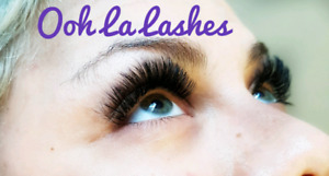 b5f4dc64d1f Eyelash Extensions   Kijiji in Moncton. - Buy, Sell & Save with ...