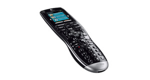 Logitech Harmony One Advanced Universal Remote. NEW!