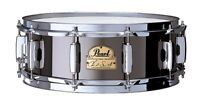 Pearl Chad Smith Signature Snare 14x5