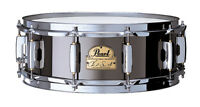 """Pearl """"Chad Smith"""" Snare"""
