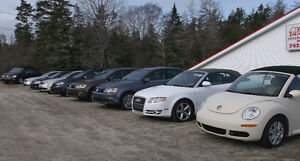 Volkswagen, Beetle,Jetta,Golf,Audi,YARMOUTH,look at ad.