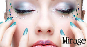 Nail Technician Diploma Course Online - Learn from Home Saguenay Saguenay-Lac-Saint-Jean image 1