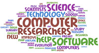 Computer science assignment help including Java, Python, MATLAB