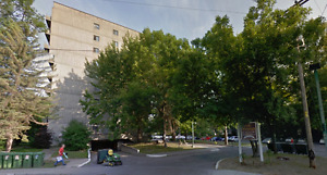 Pierrefonds 4 1/2 Appartment for RENT $1070, utilities included