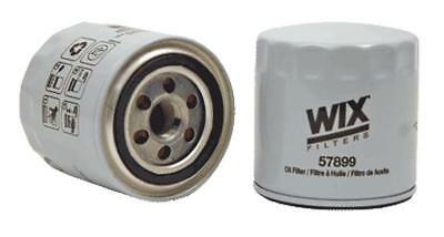 OIL FILTER WIX FILTERS 57899WIX