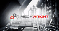 Industrial Millwright Contract