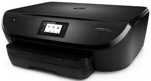 HP Envy 5540 All-in-One Printer (Like New)