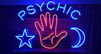 psychic gina Canadas  top psychic 100% accurate 1hr results