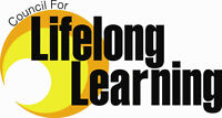 Instructor - Adult Basic Literacy & Learning